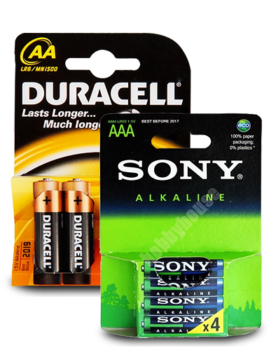 //cassus.pl/wp-content/uploads/2019/03/baterie_sony_duracell.png